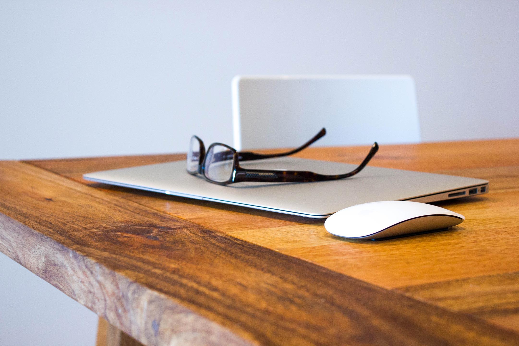 Κατασκευή ιστοσελίδων και ηλεκτρονικών καταστημάτων