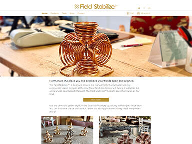 fieldstabilizer-com-featured
