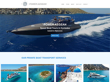 poweraegean-com-featured