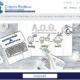 Κατασκευή εκπαιδευτικής ιστοσελίδας ceterisparibus.gr